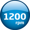 1200-rpm-icon.png