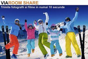 viaroom-share