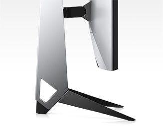 Monitorul pentru jocuri Alienware 25 AW2518HF – conceput să vă îmbunătăţească jocul