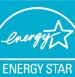 Energy Star 5.0