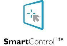 SmartControl Lite