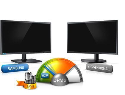 Ajutaţi compania cu o tehnologie care reduce costurile