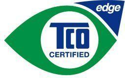 TCO Edge