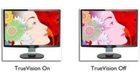 TrueVision