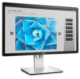 Monitorul Dell P2415Q