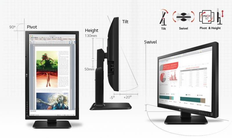 http://91.216.156.246/images/descriere/monitor-led-23.8-lg-24mb37pm-b-full-hd-5ms-gtg-negru-45278.jpg