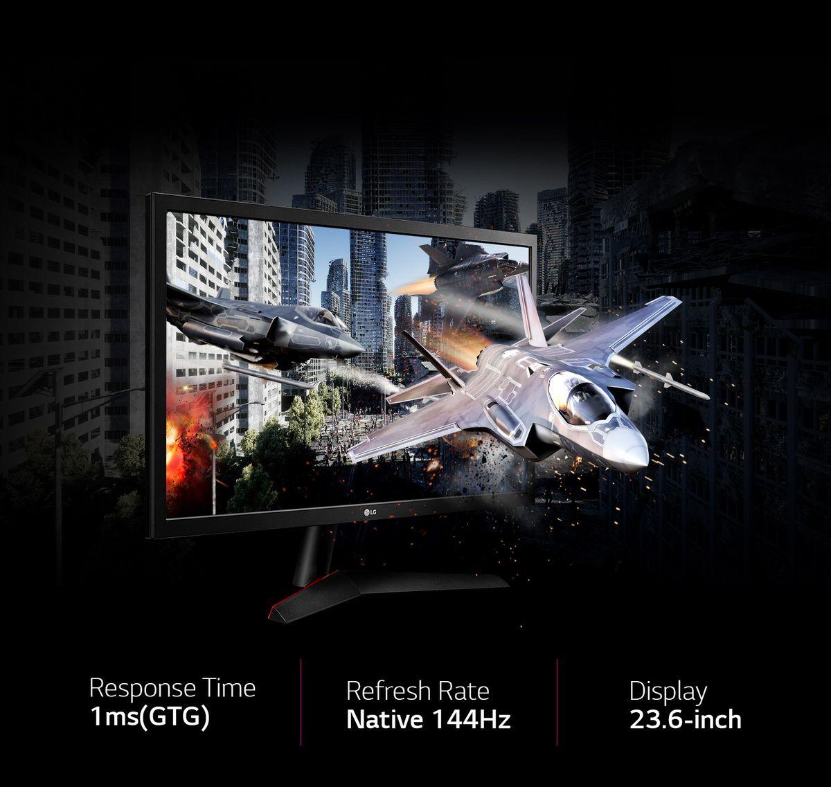 MNT-UltraGear-24GL600F-03-About-24GL600F-Desktop_V2