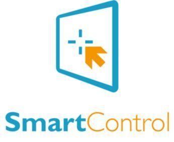 SmartControl pentru reglare de performanţă simplă