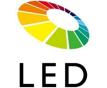 Tehnologia cu LED-uri asigură culori naturale