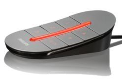 SmartKeypad