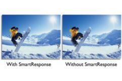 SmartResponse