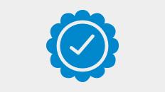 Monitorul Dell S2418H – fiabilitate şi responsabilitate