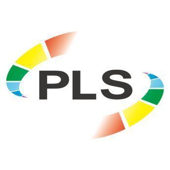 Tehnologia PLS Quad HD asigură imagini color de 8 biţi şi 109 ppi