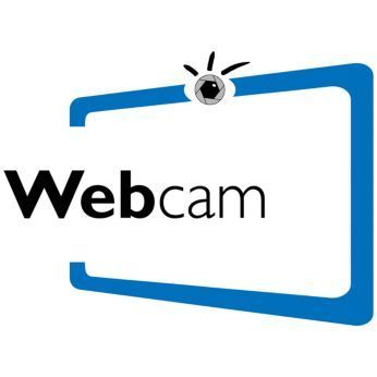 Camera web şi microfonul vă menţin conectaţi cu familia şi prietenii dvs.