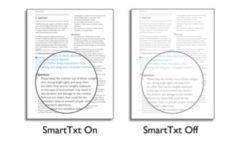 SmartTxt