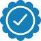 Monitorul Dell U2917W – Service cu schimb în schimb