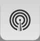 http://s.cel.ro/images/descriere/placa-de-retea-wireless-tp-link-tl-wn822n-200369.png