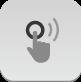 http://s.cel.ro/images/descriere/placa-de-retea-wireless-tp-link-tl-wn822n-59882.png