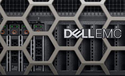 PowerEdge R440 Rack Server-Fortificati-va centrul de date cu protectie completa
