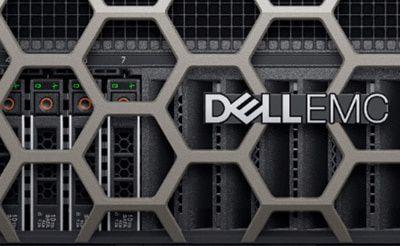Protejaţi-vă centrul de date cu soluţii complete de protecţie