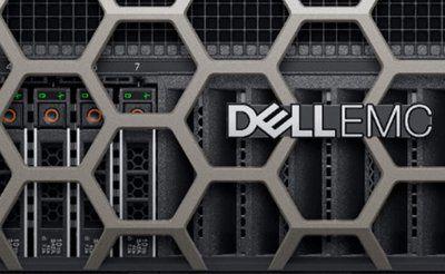 Protejati-va centrul de date cu solutii complete de protectie