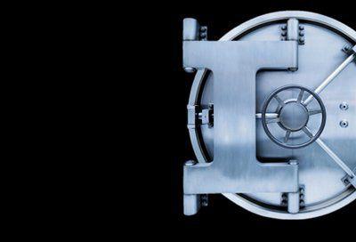 PowerEdge T440 – protejati-va clientii si compania cu securitate integrata