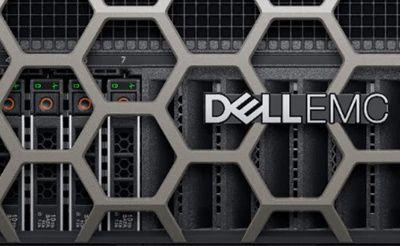 Serverul de rack PowerEdge R440 – protejati-va centrul de date cu solutii complete de protectie