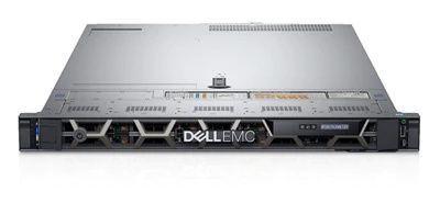 Serverul de rack PowerEdge R440 – performanta intr-un server de rack 1U, cu 2 socketuri, optimizat pentru densitate