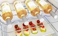 Suport complet pentru vinuri