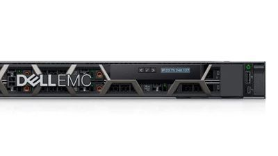 PowerEdge-R440 - Oferiti performanta la scara larga cu portofoliul PowerEdge