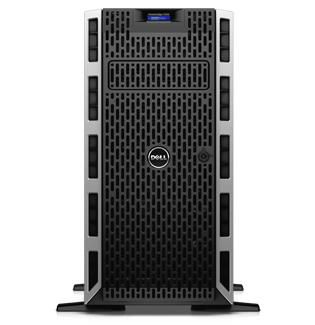 PowerEdge T430 Tower Server - Maximizati eficienta operationala