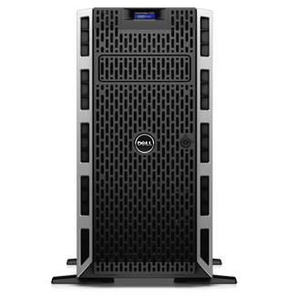 PowerEdge T430 Tower Server - Maximizati eficienta operationala