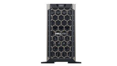 PowerEdge T440 – adaptati-va si scalati in functie de cerintele dinamice de afaceri printr-o flexibilitate sporita
