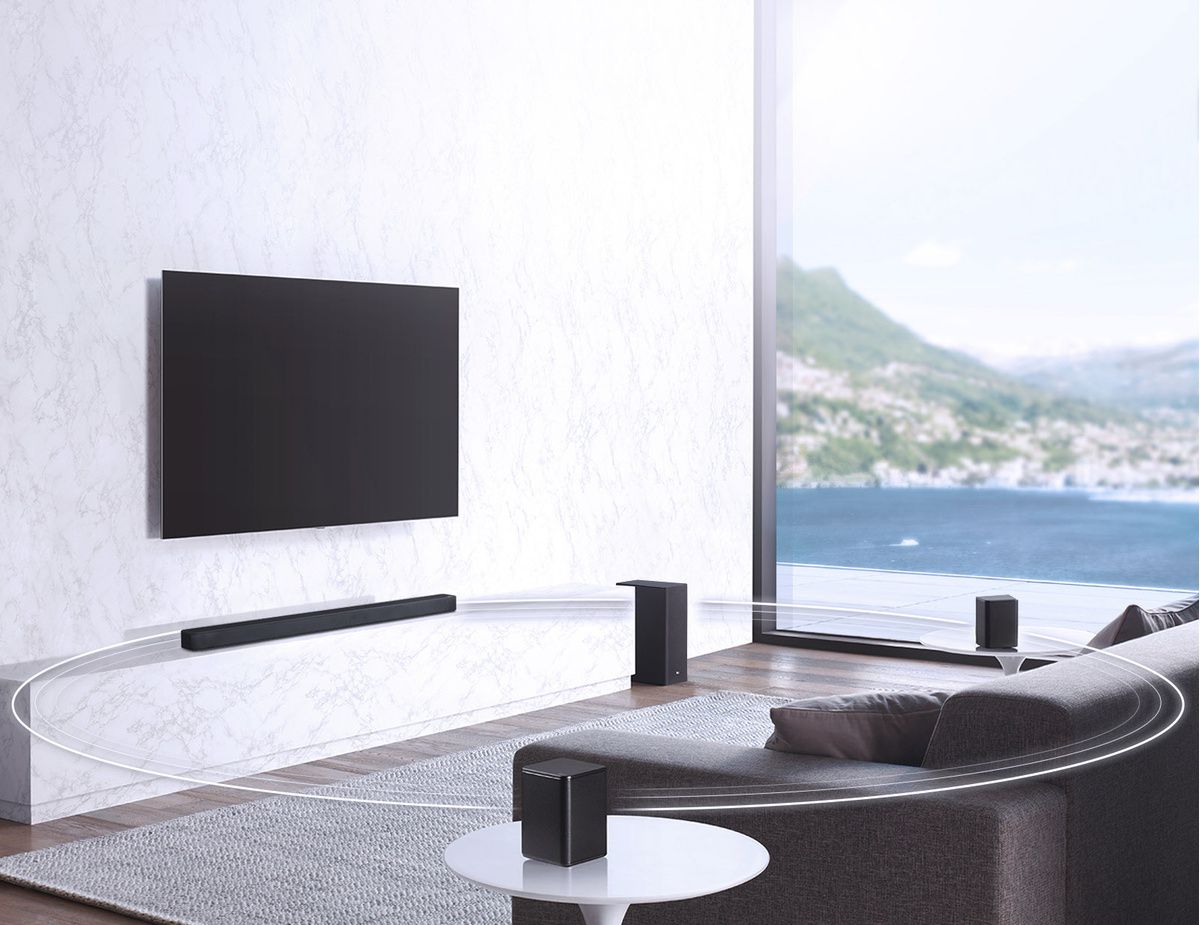 CAV-SoundBar-SL6Y-03-Connect-and-Upgrade-to-Surround-Desktop