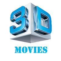 video-3d-spliter-hdmi