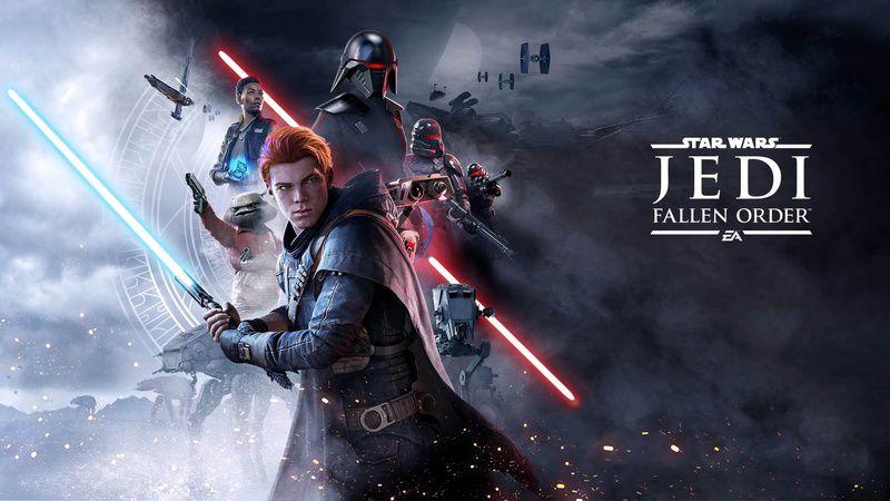 star-wars-jedi-fallen-order-ps4.jpg