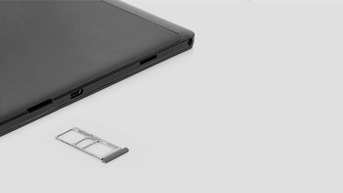 Vrei acces neintrerupt la internet? Atunci trebuie sa alegi tableta EAGLE 1068 - dispizitivul este dotat cu doua sloturi SIM, astfel incat nu poti uita de lipsa de semnal! In plus, ai un cititor de card micro SD, cu ajutorul caruia poti extinde memoria cu inca 128 GB.