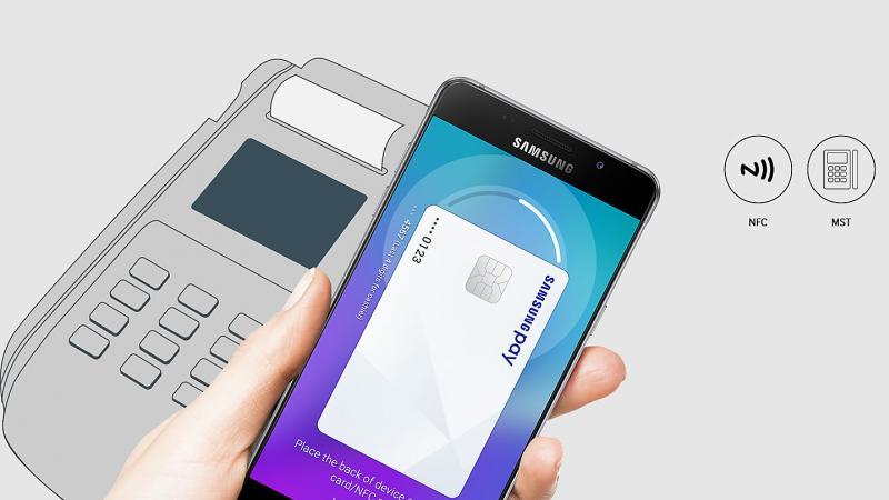 Opțiuni de plată simple pentru mobil