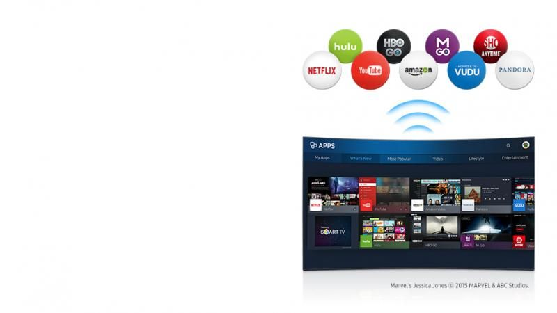 Conectare Wireless simplă si rapidă