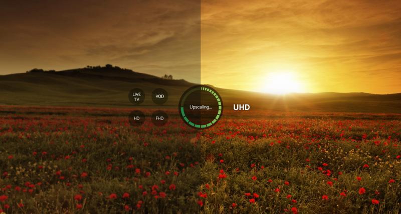 Optimizati continutul pentru o calitate superioară a imaginii