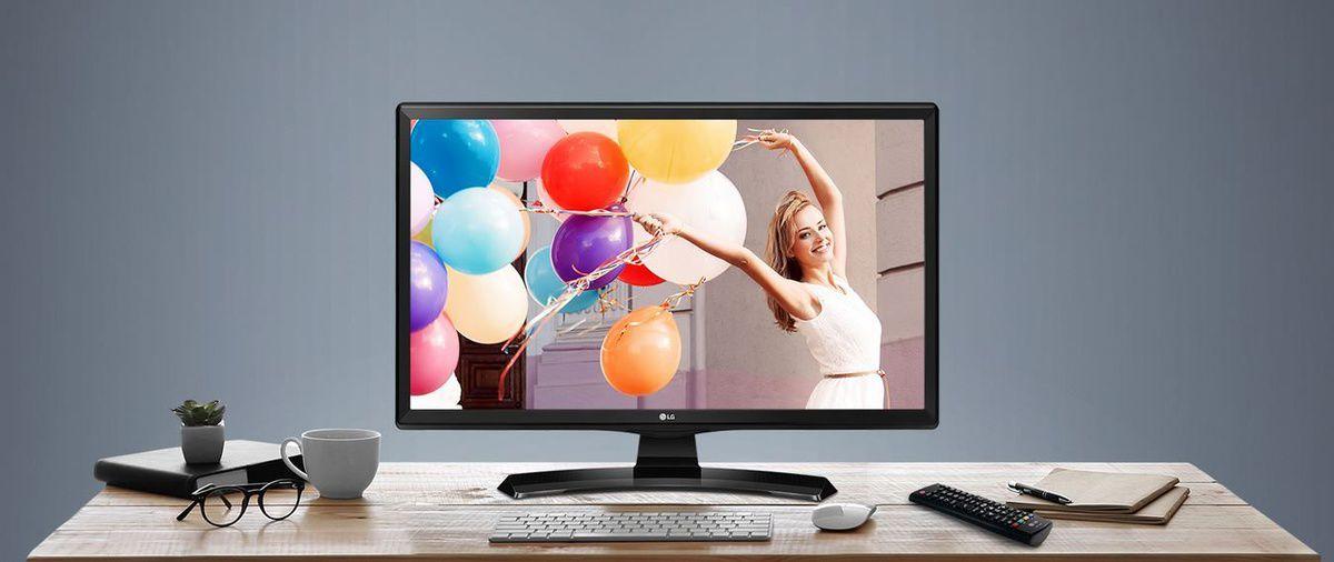 b4653d5bcb1dc7 Bucucarti-va atat de un monitor cat si un televizor