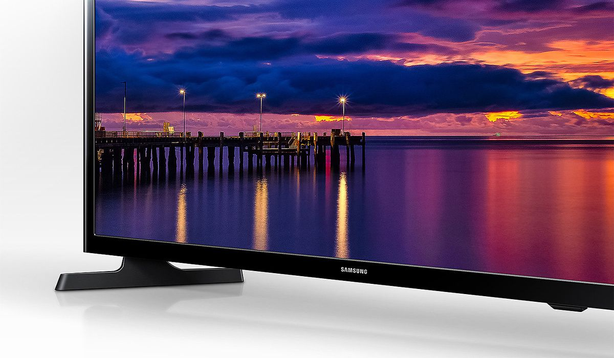 televizor led 80cm samsung 32m4002 hd