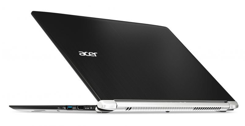 Swift 5 - design ksp 04 - Large
