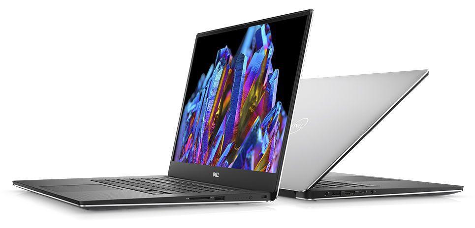 """Vă prezentăm cel mai mic laptop Dell performant de 15,6"""" de pe planetă"""