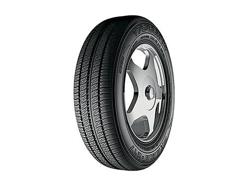 imagine 0 ANVELOPA VARA KAMA 175/65R14 NK-217 nk-217