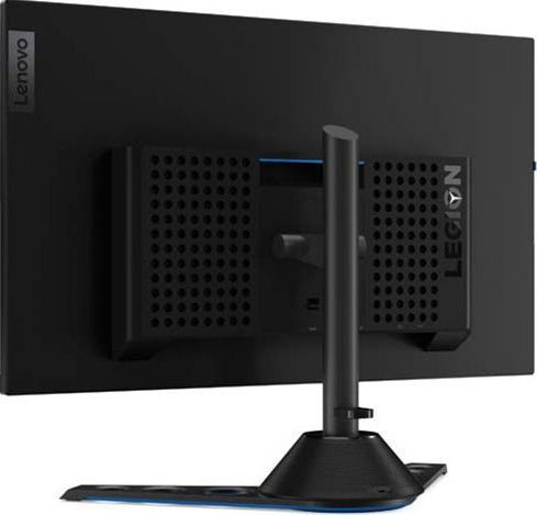 imagine 2 Monitor Gaming LED IPS Lenovo Legion 27