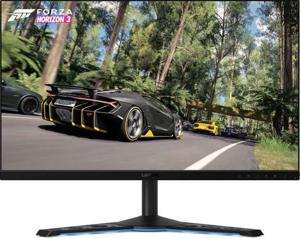 imagine 0 Monitor Gaming LED IPS Lenovo Legion 27