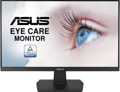 imagine 0 Monitor LD IPS Asus 27