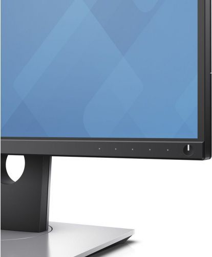 imagine 7 Monitor LED IPS UltraSharp Dell 27