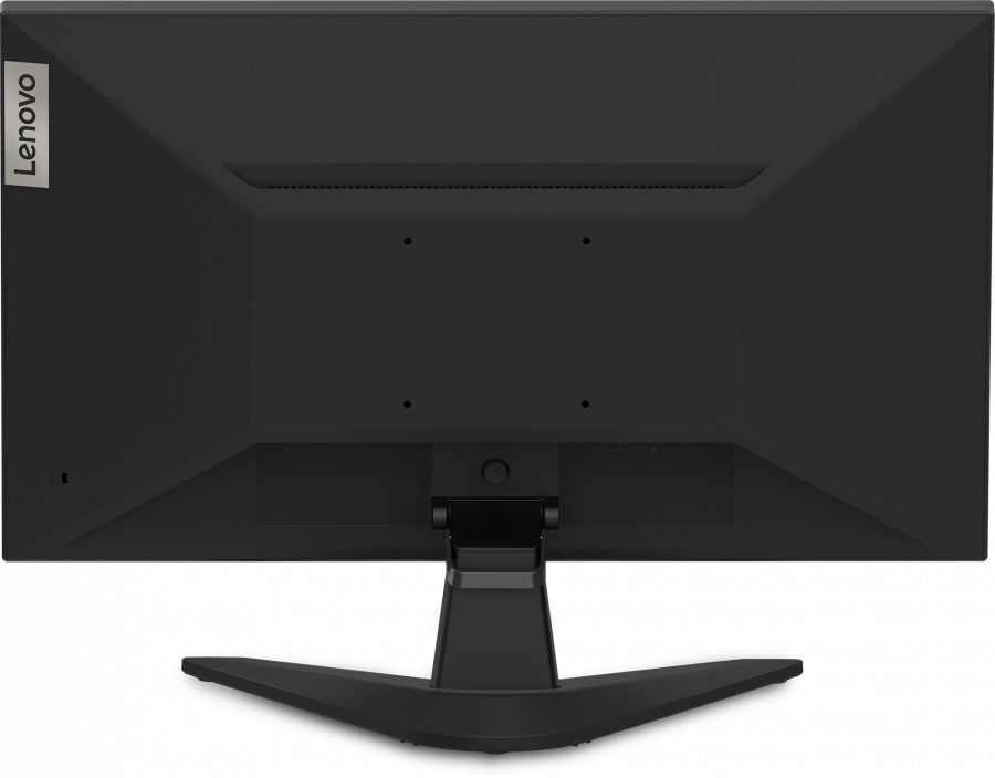 imagine 8 Monitor LED TN Lenovo 23.6